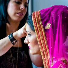 Divya indian wedding hair updo kcmakeup princeton mpw media 32 225x225 - Portfolio