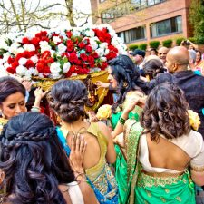Divya indian wedding hair updo kcmakeup princeton mpw media 54 225x225 - Portfolio
