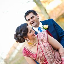 Divya indian wedding hair updo kcmakeup princeton mpw media 67 225x225 - Portfolio