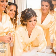 abella studios ashly wedding hair updo toms river perfect bridals christina makeup 1 225x225 - Portfolio