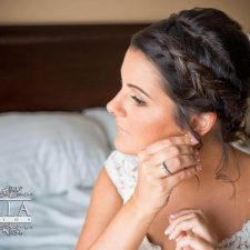 abella studios ashly wedding hair updo toms river perfect bridals christina makeup 2 225x225 - Portfolio
