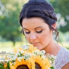 abella studios ashly wedding hair updo toms river perfect bridals christina makeup 5 225x225 - Portfolio