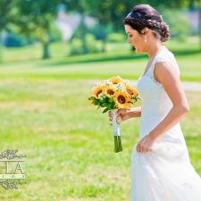 abella studios ashly wedding hair updo toms river perfect bridals christina makeup 7 225x225 - Portfolio