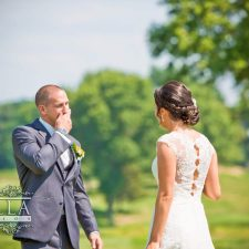 abella studios ashly wedding hair updo toms river perfect bridals christina makeup 8 1 225x225 - Portfolio