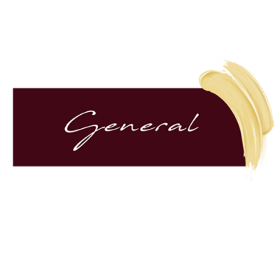general icon 1 400x400 - Home