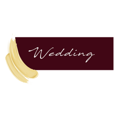 wedding icon 1 400x400 - Home