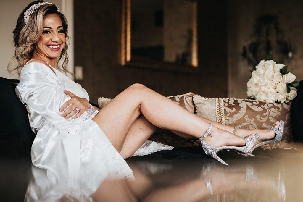 Vanderbilt Stella Fatale Bridal 0182 1024x683 - Wedding Help