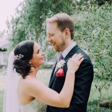180526 MM Stella Fatale Ryan Elizabeth Ceremony 7 225x225 - Portfolio