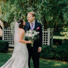 180526 MM Stella Fatale Ryan Elizabeth Ceremony 8 225x225 - Portfolio