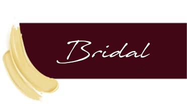 bridal button - Home