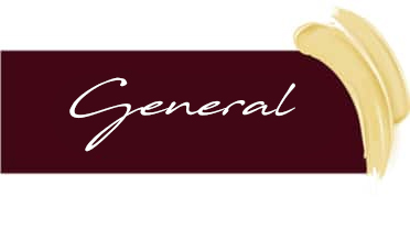 general - Home