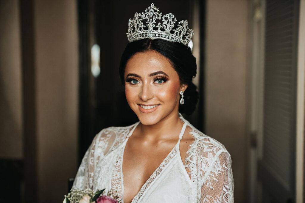 VanderbuiltStyleShootEdit 0005 1024x683 - Wedding Beauty