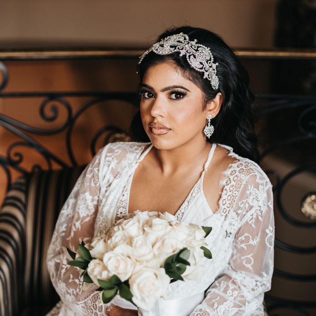 VanderbuiltStyleShootEdit 0278 1 1024x1024 - Wedding Beauty