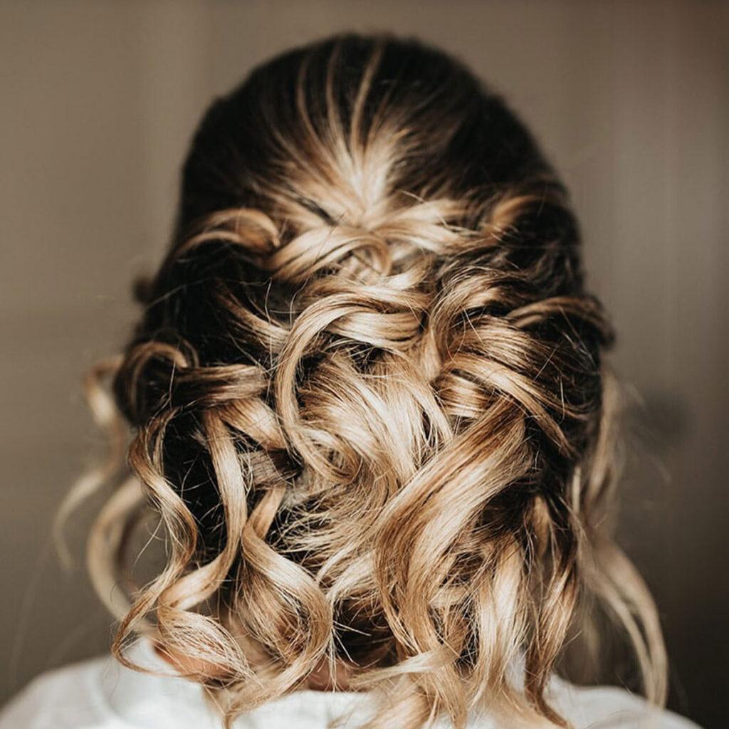 bridal basics 1024x1024 - Wedding Beauty
