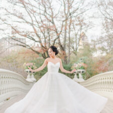 bridal hair and makeup nyc wedding stylist 10 225x225 - Portfolio