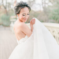 bridal hair and makeup nyc wedding stylist 16 225x225 - Portfolio