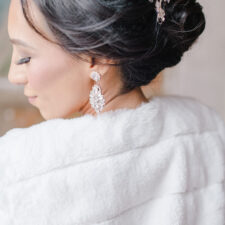 bridal hair and makeup nyc wedding stylist 48 225x225 - Portfolio