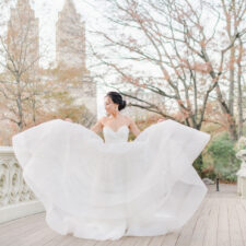 bridal hair and makeup nyc wedding stylist 7 225x225 - Portfolio