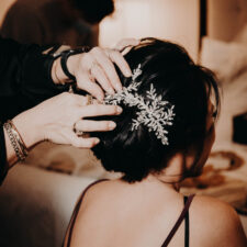 bridal hair and makeup nyc wedding stylist 89 225x225 - Portfolio