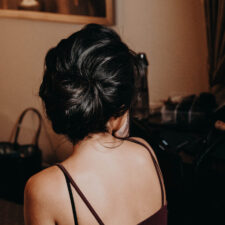 bridal hair and makeup nyc wedding stylist 91 225x225 - Portfolio