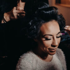 bridal hair and makeup nyc wedding stylist 96 225x225 - Portfolio