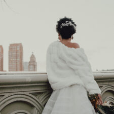 bridal hair and makeup nyc weddinng stylist48 225x225 - Portfolio