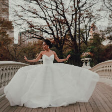 bridal hair and makeup nyc weddinng stylist50 225x225 - Portfolio